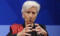 financial-times-pithanh-apoxwrhsh-toy-dnt-an-den-yparksei-symfwnia