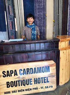 khach-san-cardamon-boutique-sapa