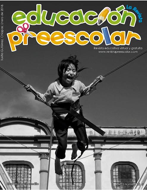 http://www.revistapreescolar.com/revista16.html