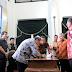Aher Dorong Daerah Investasi Pengolahan Sampah dan Air Bersih
