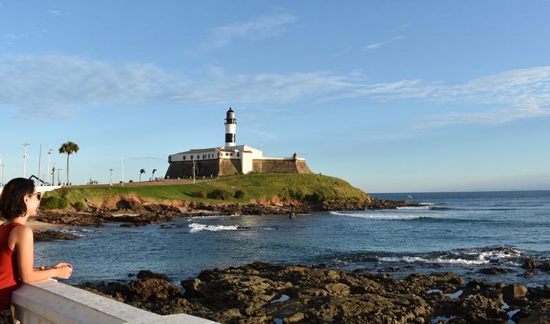 Salvador: guia completo para planejar sua viagem