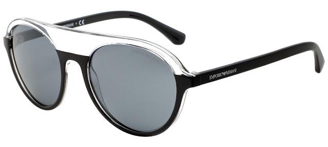 loja-virtual-oculos-emporio-armani