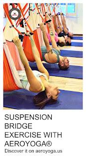 aerial yoga, aeroyoga, air yoga, fly, flying, gravity, suspension, teacher training, hammock, trapeze, anti, age, body, soul, health, wellness, courses, classes