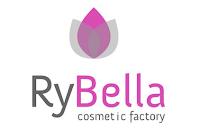 http://www.rybella.com/