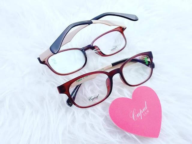 kacamata terlaris di semarang