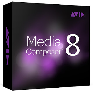 AVID Media Composer 8 2018 Free Download