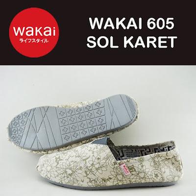 https://2.bp.blogspot.com/-kRNs-ZHbDKg/V_1X_yRbiDI/AAAAAAAAHUc/v-T96YwRv8QUtsqRU5VSJMwnhCmSO0F7wCK4B/s400/WAKAI_605_GRADE_ORI_SOL_KARET.jpg