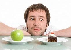 هل المشاكل الهضمية تؤثر على الوزن ؟