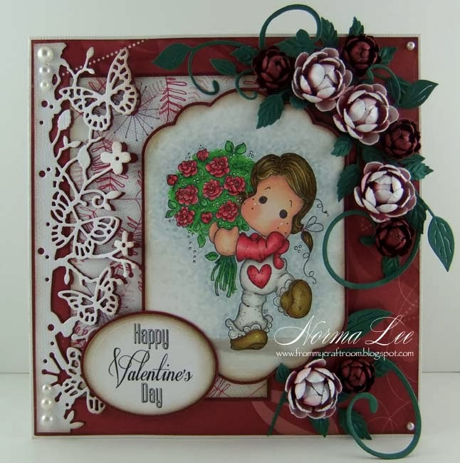 http://frommycraftroom.blogspot.ca/2014/02/happy-valentines-day-3-step-card.html