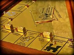 monopoly le plus cher du monde