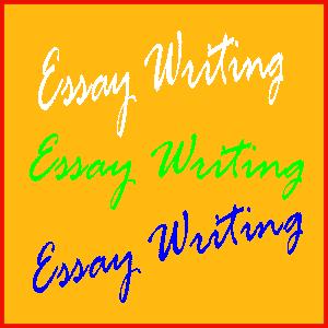 us history 1 essay topics