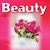 Beauty - Dag Heward-Mills