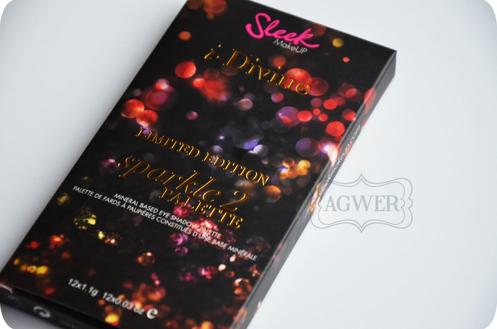 Sleek-Sparkle-2