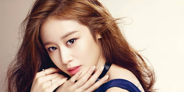 Jiyeon t-ara comeback diciembre