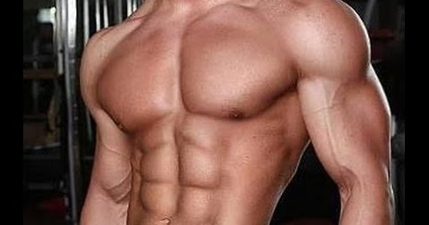 Weight Training Tips - Shortcuts to Explosive Results