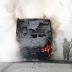 PCC ordena atentados simultâneos em RN e MG e põe outros Estados em alerta