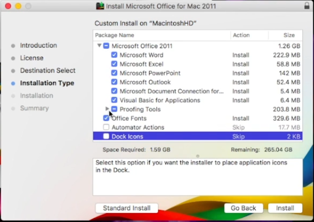 Ms office 2011 for mac free download with crack | Microsoft Office