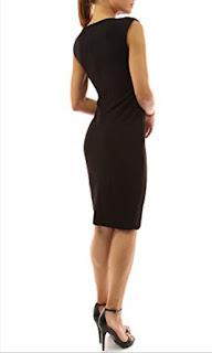 Abbigliamento Donna Collezione Primavera-Estate