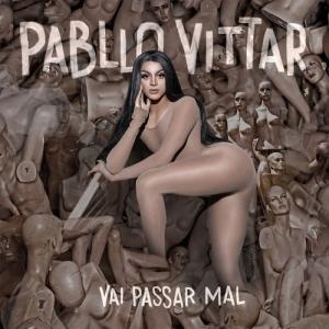 Download – Pabllo Vittar – Vai Passar Mal