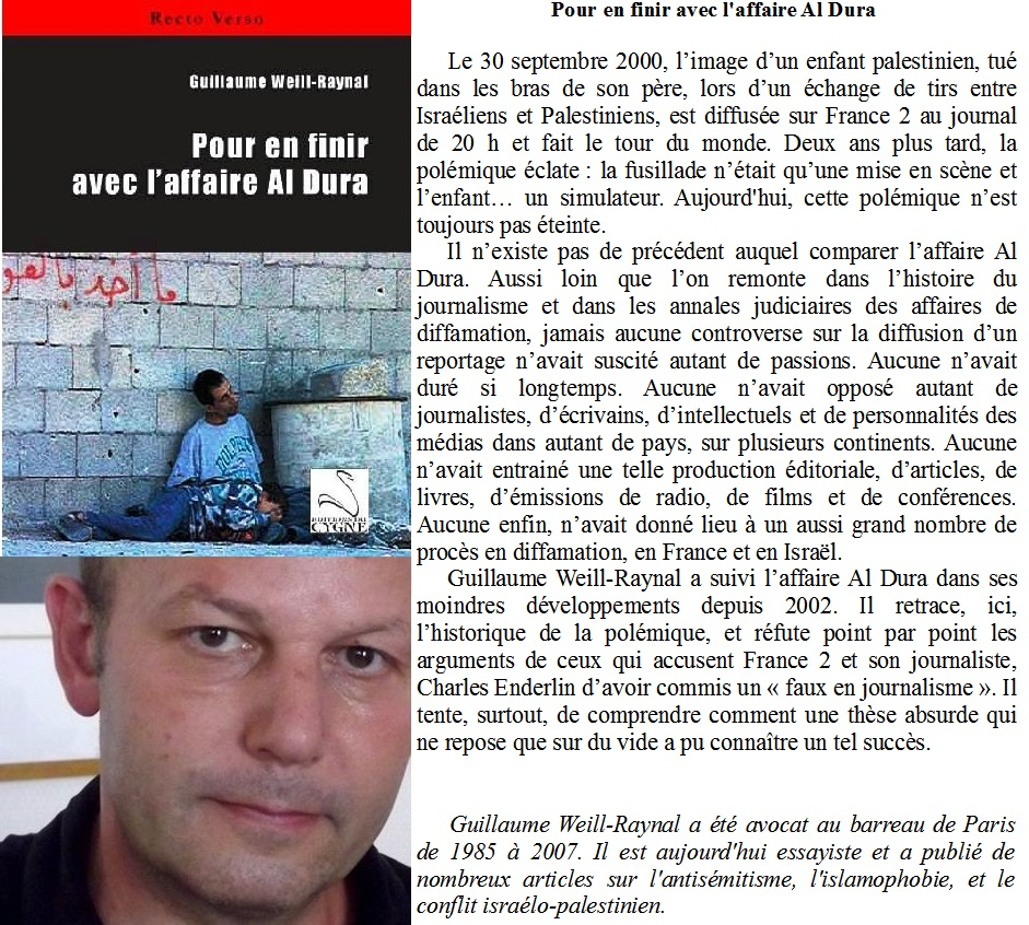 Visionner Le Dernier Reportage De Charles Enderlin Sur Theme Controverse Du Sionisme Religieux Et Judaisme Politique