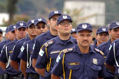 Guarda Municipal de Barra Mansa (RJ) realizará campanhas educativas para ciclistas, motoristas e pedestres