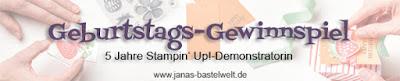 http://www.janas-bastelwelt.de/