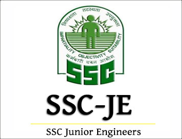DOWNLOAD SSC JE PREVIOUS YEAR QUESTION PAPER   SSC JE PREVIOUS PAPER AND EXAM DETAILS
