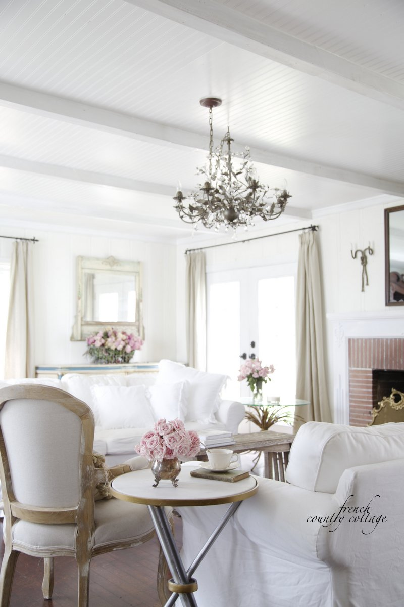 Home Decorating Blog - Community - Lamps Plus