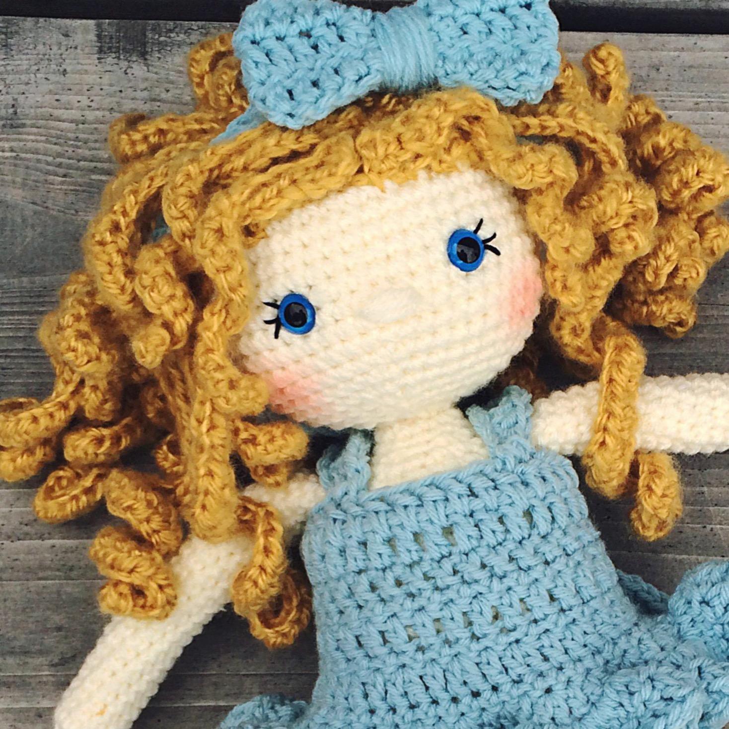 Daily Crochet! - Women Crochet Blog | 1468x1468