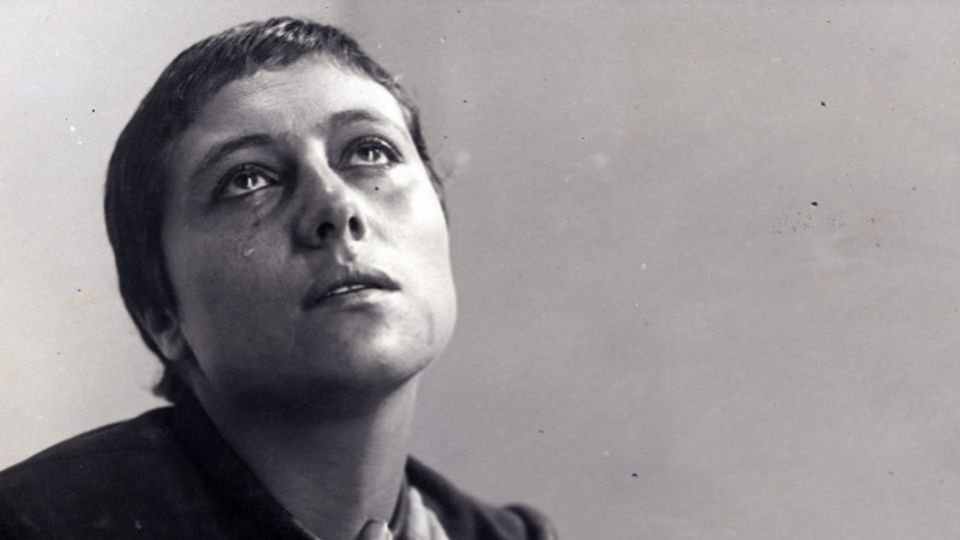 carl theodor dreyer dies iraecarl theodor dreyer rotten tomatoes, carl theodor dreyer box set, carl theodor dreyer, carl theodor dreyer the passion of joan of arc, carl theodor dreyer interview, carl theodor dreyer collection blu-ray, carl theodor dreyer collection, carl theodor dreyer vampyr, carl theodor dreyer ordet, carl theodor dreyer imdb, carl theodor dreyer best films, carl theodor dreyer gertrud, carl theodor dreyer dies irae, carl theodor dreyer quotes, carl theodor dreyer biografia, carl theodor dreyer la passion de jeanne d'arc, carl theodor dreyer jesus, carl theodor dreyer film, carl theodor dreyer criterion, carl theodor dreyer michael