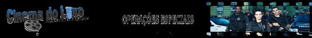 passedigital.com.br/post.jsp?u=30542&p=HRVLaq