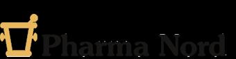 Pharma Nord