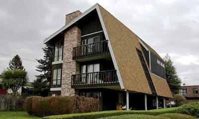 http://www.rumahminimalisius.com/2017/09/desain-atap-rumah-dan-contoh-model-atap-rumah-minimalis-terbaru.html