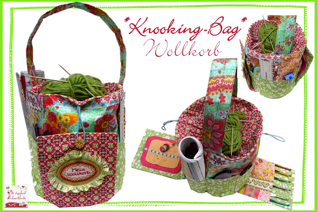 http://de.dawanda.com/product/105957603-wollkorb-handarbeitskorb-knooking-bag