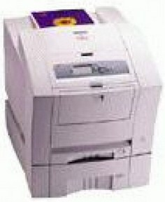 We will also find the PhaserPrint feature plug Xerox Phaser 860 Driver Download