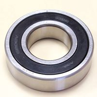 Soni International Bearing dealer  Secunderabad