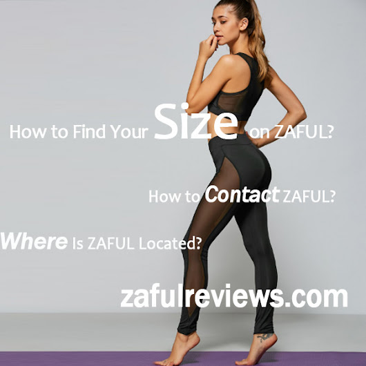 Zaful womens swimsuit cover ups spring 2017 Promotion