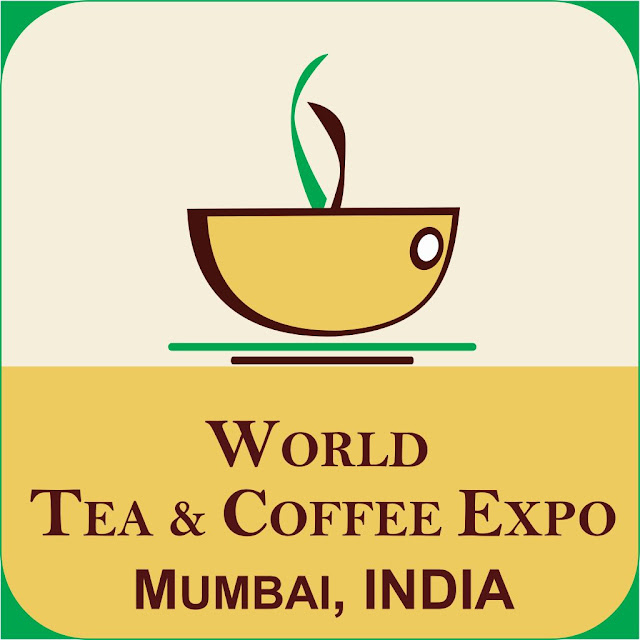 4th World Tea Coffee Expo Mumbai concludes successfully; attracts 3400+ targeted business visitors from India & abroad