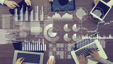 Google Analytics For WordPress to Track Your Website Traffic