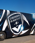 Stages Girondins de Bordeaux