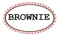 selinho brownie