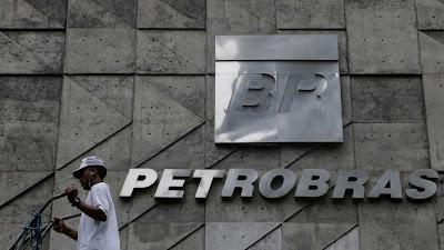 Ex-diretor da ANP afirma que a Petrobras é a próxima a ser privatizada