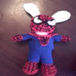 https://translate.googleusercontent.com/translate_c?depth=1&hl=es&prev=search&rurl=translate.google.es&sl=en&u=http://dippycatcrochet.blogspot.com.es/2016/03/spider-man-bunny.html&usg=ALkJrhiCjQbAvD-BldfUushpnZvGjv_ghA