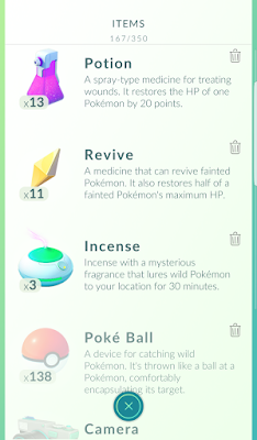 Getting The Best Of Your Pokémon Go Journey