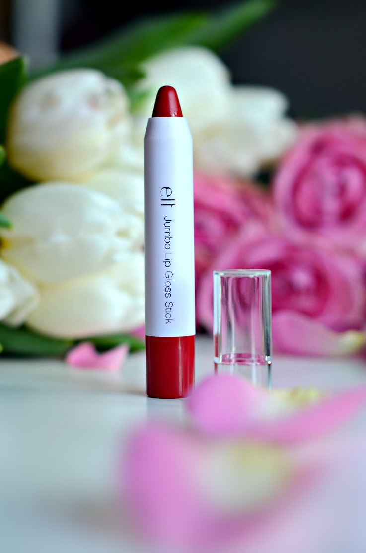 E.L.F. Cosmetics, E.L.F. Jumbo Lip Gloss Stick
