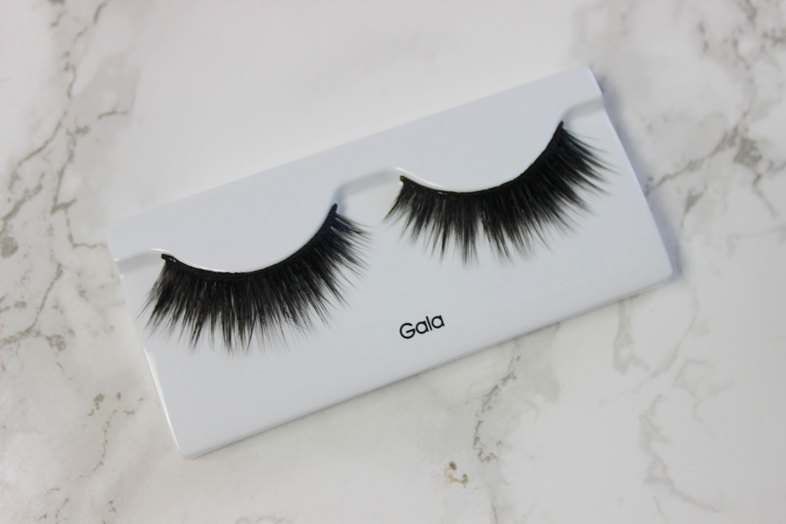 kiss lashes mink gala