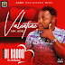 Audio   Dj Baddo – Valentine 2018 Mixing   Download Mp3