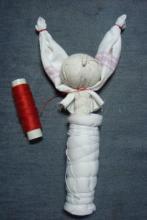 куклы, куклы текстильные, текстиль, куклы народные, куклы славянские, славянская культура, куклы обережные, обереги, обереги домашние, рукоделие славянское, куклы-мотанки, куклы-скрутки, рукоделие обережное, рукоделие обрядовое, куклы обрядовые, символика, рукоделие лоскутное, традиции народные, магия деревенская, куклы магические, магия, рукоделие магическое, кукла Баба-Яга, Баба-Яга, кукла Бабка, персонажи сказочные,http://parafraz.space/