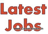 Upcoming State Government Jobs in Assam