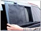 Sliding GLASS WINDOWS For Trucks